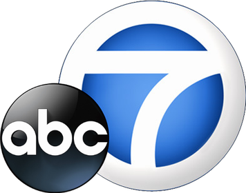 abc 7