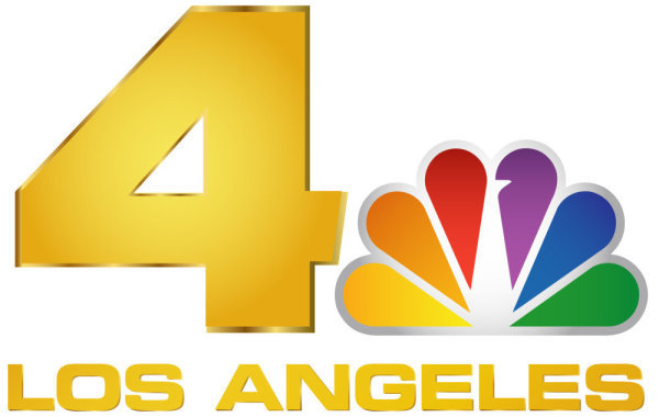 nbc 4