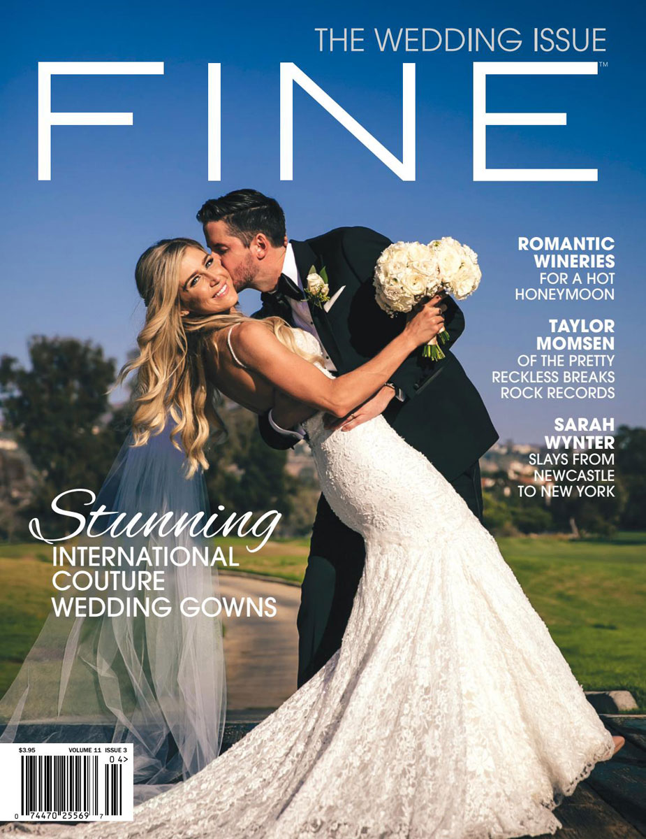 Fine Magazine